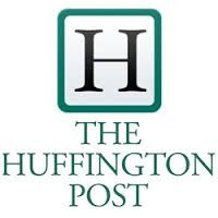 Huffington Post – Mother's Day Gifts – Pops Q Tool