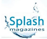 LA Splash Magazine- Barbecue Gifts, Graduation Gifts, Tool Gifts