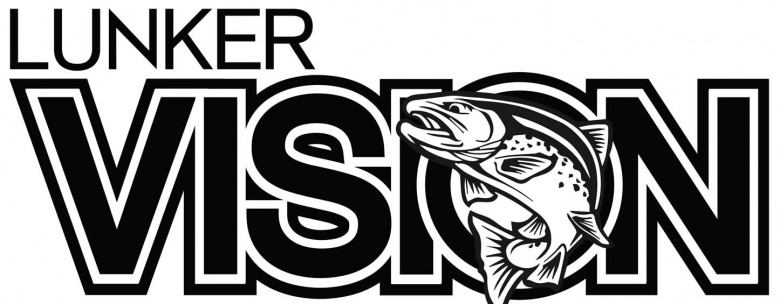 Awesome NET Review from the crew at Lunker Vision!