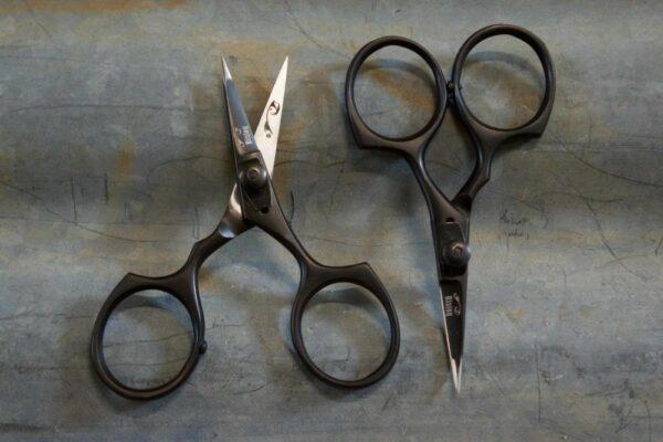 Stellar Scissors 2.0