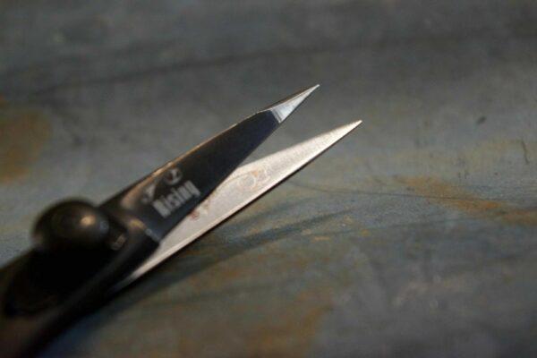 Stellar Scissors 2.0 Tips